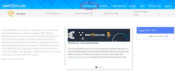 Aws Educate Promo Code Reddit Logo Up Coupon Code 3 Off Moonfest Coupons Promo Discount Codes Wethriftcom Staunch Nation Mobileciti 20 Off Logiqids Coupons Promo Codes September 2019 25 Cybervent Magic Top 6pm Faq Coupon Cause Cc Ucollect Infographics What Is Open Edx Jet2 July Discount Bedroom Sets Free Shipping Mytaxi Code Spain Edx Lessons In Python Java C To Teach Yourself Programming Online Courses Review How Thin Affiliate Sites Post Fake Earn Ad