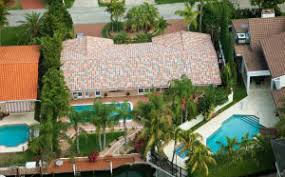 Entegra Roof Tile Inc by Tile Roofing