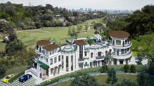 100 Multi Million Dollar Homes For Sale In California Bel Air Real Estate Bel Air Los Angeles Zillow