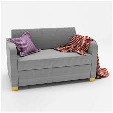 furniture best choice solsta sofa bed for your living room