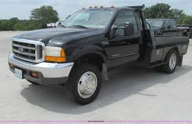 1999 Ford F550 Super Duty XLT Flatbed Truck   Item H8970   S... 2014 Chevrolet And Gmc Midsize Trucks Major Economy Advantage Diesel Brothers 46 Unique Dodge For Sale Autostrach Xlr8 Home Facebook Manual Transmission For Product User Guide Xlr8 New Cars And Wallpaper Amazoncom New Improved 60 Ford Powerstroke Loaded Cylinder Truck Sales 32 Photos Car Dealership 5 Council Weathertech W25 Allweather 2nd Row Black Floor Mats Khosh On Cargurus Fresh 1996 Ford F250 Pictures Of Silver 3rd Gen Trucks Page 4