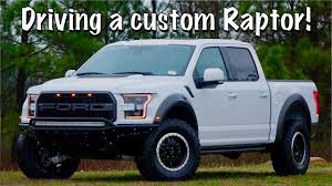 Driving A 2017 Raptor Customized By Southern Comfort! - YouTube Lifted Trucks Chevrolet Dealership Myrtle Beach 1991 Nissan Hardbody Southern Comfort Photo Image Gallery 2018 Sca Custom F150 Raptor Offroad Truck Youtube Image Food Wrap For Kitchen Vehicle Wraps Performance Black Widow 1994 Gmc C1500 Pickup T205 Houston 2016 Down Home Foods Menu Tampa Bay Sierra G2 1500 By Lingnefelter And Sema 2014 2008 Ford F250