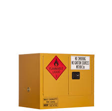 Flammable Liquid Storage Cabinet Canada by Pratt Safety Systems 100l Flammable Liquid Storage Cabinet