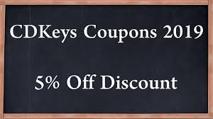CDKeys Discount Code 2020: 5% Off CD Keys Coupon & Promo Code Up To 75 Off Anthem Cd Keys With Cdkeys Discount Code 2019 Aoeah Coupon Codes 5 Promo Lunch Coupons Jose Ppers Printable Grab A Deal In The Ypal Sale Now On Cdkeyscom G2play Net Discount Coupon Office Max Codes 10 Kguin 2018 Coding Scdkey Promotion Windows Licenses For Under 13 Usd10 Promote Code Techworm Lolga 8 Legit Rocket To Get Office2019 More Licenses G2a For Cashback Edocr