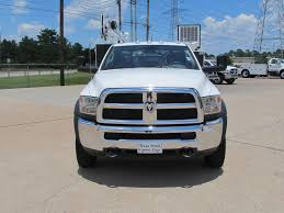 2017 New Dodge Ram 5500 Mechanics Service Truck 4x4 At Texas Truck ... 2017 New Dodge Ram 5500 Mechanics Service Truck 4x4 At Texas 1978 The Scrap Man 76 Pictures Pics Of Your Lowered 7293 Trucks Moparts Jeep 1936 For Sale 28706 Hemmings Motor News 4500 Steel And Alinum Wheels Buy Crew_cab_dodower_won_page Lets See Pro Street Trucks For A Bodies Only Mopar Forum Warlock Pickup V8 Muscle Youtube Trucksunique 26882 Miles 1977 D100 Adventurer