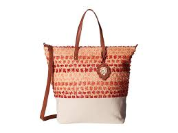 tommy bahama womens bags discount tommy bahama womens bags sale