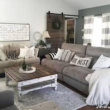 Boho Living Room Decoration Ideas That Inspires You DECOR ITS