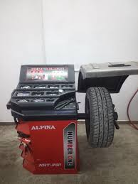 China Alpina Brand Truck Wheel Balancer Warranty For 18 Months ... Tata Motors Offers 6 Yrs Warranty For Entire Truck Selectrucks Enhances Its 60day Buyers Assurance And Warranty China Alpina Brand Truck Wheel Balancer 18 Months Save Big On Your Next New At Bill Gatton Nissan 5 Years Guides 2018 Ford Fseries Super Duty Review Car Driver Extended Warrenty New Promos 2017 Dodge Ram 1500 Laramie Longhorn 57l Under This Heroic Dealer Will Sell You A F150 Lightning With 650 Used Car The Law Rights The Expert Titan Usa