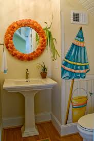 Beach Themed Bathroom Decorating Ideas by Beach Themed Bathroom Decor Ideas And Inspiration Home Interiors