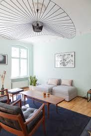 neugestaltung einer wohnung in berlin mitte skandinavisch