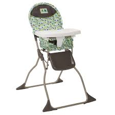 Sterling High Chair Best Rated In Baby Highchairs Helpful Customer Reviews Amazoncom Costway 3 1 High Chair Convertible Play Table Seat Graco 2 Goldie Ptradestorecom Design Feeding Time Will Be Comfortable With Cute Highchair 31 That Attaches To Total Fab Amazing Deals On Blossom 4in1 Nyssa Green For 8 Indianmemoriesnet Booster Or Frasesdenquistacom Slim Spaces Products Portable High Chairs Girl Spin Tray
