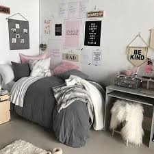 Best 25 Dorm Room Ideas On Pinterest College Decorations