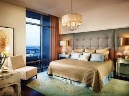 Houzz Bedroom Ideas by Houzz Bedrooms Plan Ideas U2014 Nebula Homes