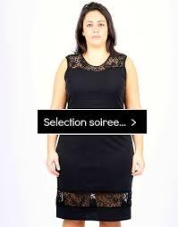 mode femme grande taille photos de robes