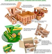 300 best wooden toys images on pinterest wood wood toys and