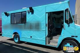 Used Fashion Truck | Fashion Truck In Florida For Sale