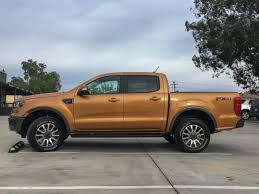 100 Ranger Truck 2019 Ford 7 Things We Like And 1 Not So Much News Carscom