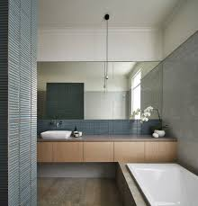 17 Avant-Garde Contemporary Bathroom Designs That Will Take Your ... 30 Cozy Contemporary Bathroom Designs So That The Home Interior Look Modern Bathrooms Things You Need Living Ideas 8 Victorian Plumbing Inspiration 2018 Contemporary Bathrooms Modern Bathroom Ideas 7 Design Innovate Building Solutions For Your Private Heaven Freshecom Decor Bath Faucet Small 35 Cute Ghomedecor Nz Httpsmgviintdmctlnk 44 Popular To Make