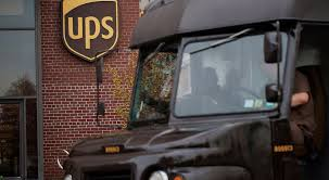 UPS Picks George Willis To Oversee US Package Operations   Transport ... Internation Durastar 4000 Ups Truck Frank Deanrdo Flickr Robots Could Replace 17 Million American Truckers In The Next The Future Of Trucking Uberatg Medium How To Make Money As A Driver What You Need Know To Equip Class 8 Trucks With Collision Migation Technology Looking For Company Drive Forwest Coast East Astronomical Math Behind New Tool Deliver Packages Ups Salary Per Hour Average Pay Freight Flatbed Division Is Line Tesla Allectric Tractor Teamsters Seek Protection Against Automation Contract Ceb