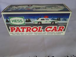 1993 HESS Truck Police Patrol Car Mint In Box New - $17.99 | PicClick 2018 Hess Truck Youtube Pilot Flying J Travel Centers Crosscountryroads Over 140 Channels Are Ready For Your Next Ride Wilco Stop Niota Tn The Worlds Best Photos Of Hess And Wilco Flickr Hive Mind 1972 Hess Tanker Truck 4500 Pclick Pilot Truckstop Stop Ta Locations Amazoncom 2016 Toy Dragster Toys Games Projecting Truckings Future Pricing Path Fleet Owner Godfathers Pizza Closes Amid Center Transition City Menus