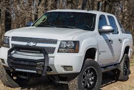 2006-2017 Chevy/GMC BULL BAR - Battle Armor Designs New Arb Modular Bull Bar 2015 Chevrolet Silverado 23500hd Lund Intertional Products Bull Bar Westin Ultimate Suburban Toppers Ali Arc Industries General Motors 84100464 Front Bumper Nudge 62018 Lund 471214 Lvadosierra With Led Light And Australian Bars 470214 Chevy 2500hd 3 Black 12018 Aries B354013 With Free Shipping On Push