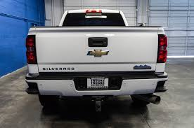 Used Lifted 2015 Chevrolet Silverado 2500 High Country 4x4 Diesel ... Diesel Dodge Ram 2500 In Florida For Sale Used Cars On Buyllsearch Strosnider Chevrolet Is A Hopewell Dealer And New Car Mccall Motors Vehicles For Sale In Ebensburg Pa 15931 Denver Trucks Co Family Pickup Truck Beds Tailgates Takeoff Sacramento Flex Fuel Silverado Hd Crew Cab Buy Here Pay Cheap Near Tampa 33601 Featured Specials Offers Sales Medford Wi Used 2014 Dodge Ram Service Utility Truck For Sale In Az 2269 New Lease Finance Kocourek Texas Nsm Gmc Ct Best Resource