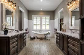 Waypoint Kitchen Cabinets Pricing by Furniture Magnificent Waypoint Cabinets Latitude Cabinets Willow