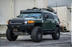 Pin By Гарик Кумедный On Fj Cruiser | Pinterest | Fj Cruiser, Toyota ... Toyota Hilux 4x4 Truck Graphics Jhs Designs 2019 New Tacoma 4x4 Dbl Cb 4wd Trd V6 At At Kearny Mesa Trucks For Sale Rc Turbo Custom Cab 1985 Pickup Service Package Hallmark 2017 Tundra Sr5 Offroad W Tons Of Extras Truckss Prices 1st Generation 1983 Truck Youtube Largest Tire Size On A 92 Ih8mud Forum Sequoia Wheels Rim And Tire Packages Inside 1982 Alburque Nm 4wd Straight Axle 22re 84 85 86 87 88