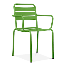 Paris Green Armchair By Cult Living | Outdoor Armchairs | Cult UK Sk Design Kr012f Green Armchair Chrome Green Metal Chromed Green Armchair Peugennet Amazoncom Modway Molded Plastic Armchair Rocker In Paris By Cult Living Outdoor Armchairs Uk Hathaway Moss Velvet Chair Bedroom Sloane Walnut And Ygreen Ftstool Set Bedrooms Most Comfortable Small Bedroom Chairs Teal Lifebanc Campaign Oak Victoriaplumcom Unique Tall Wingback For Home Design Ideas With The Kae Collection Emerald Accent Light Strip Crowdyhouse