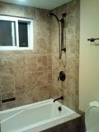 Shabby Chic Master Bathroom Ideas by Budget Shabby Chic Style Bathroom Design Ideas Pictures Remodel