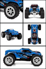 WL Toys Onslaught A999C 1:24 RTR RC Truck Speed Run 2wd 24ghz 120 Rtr Electric Rc Truck Best Cheapest And Easiest Mod On A Rc Car Youtube Fast Cars Cheap Remote Control Sale Rcmoment Nitro Trucks Comparison Guide How To Get Into Hobby Upgrading Your Car Batteries Tested Outcast Blx 6s 18 Scale 4wd Brushless Offroad Rampage Mt V3 15 Gas Monster Wltoys Upto 50kmph Top 118 Buy Cobra Toys 42kmh Traxxas Erevo The Best Allround Money Can Buy Aliexpresscom Hsp 16 Truck 94650 Rc