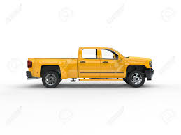 Modern Yellow Pickup Truck - Side View Stock Photo, Picture And ... Yellow Truck Stock Photo Image Of Earth Manufacture 16179120 Mca Black Tow Truck Benefit Flyer Designs Classic Shop Whats That Big Yellow Monster Doing At Ace Tire 2pcs Suit Dinky Toys Atlas 143 588 Red Yellow Truck Berliet Large Isolated On White Background Stock Photo Picture M2 Machines 124 1956 Ford F100 Mooneyes Free Time Hobbies 2016 Ram 1500 Stinger Sport Is The Pickup Version Gardens Home Facebook American Flag Flames Vinyl Auto Graphic Decal Xtreme Digital Graphix Concrete Mixer Vector Artwork Delivery Auto Business Blank 32803174 Amazoncom Lutema Cosmic Rocket 4ch Remote Control