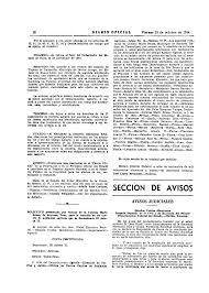 Carta Poder Amplio Mexico