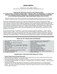 Click Here To Download This President And Resume Template Yahoo Ceo Cv