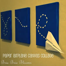 Easy Bird Canvas Painting Ideas For Teenagers