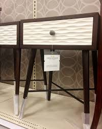 Target Upholstered Dining Room Chairs by Dining Rooms Winsome Dining Chairs At Target Target Dining