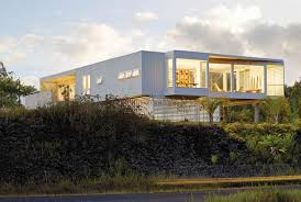 Images Large Homes by Small Green Homes Small Eco Houses