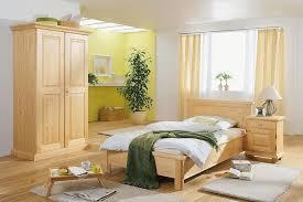firenze schlafen schösswender schlafzimmer direkt