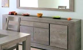 buffet de cuisine gris buffet cuisine but buffet cuisine gris affordable fabulous buffet de