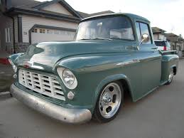 Rossnorton 1956 Chevrolet 3100 Specs, Photos, Modification Info At ... Militaryjeepcom 1956 Chevrolet Base Truck 1957 Chevrolet Truck Chevy Left Side Angle 55 59 Yamaha Vmax Snowmobile Wiring Pickup Hot Rod Network Stella Doug Cerris 3100 Slamd Mag Feature Classic Rollections Truckdomeus Rare Apache Shortbed Stepside Original V8 Cab Big Stepside Pickup Runs Drives Original Or Emerald Beauty Cars Used For Sale In