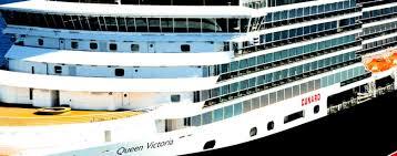 Images Deck Plans by Explore The Decks Cunard