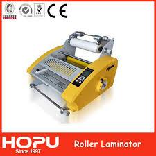 Wholesale hot laminating machine roll line Buy Best hot