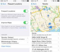 Instant Expert Secrets & Features of iOS 7 0