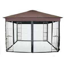 Patio Ideas ~ Patio Gazebo Lowes Full Size Of Awningpatio Gazebo ... Patio Ideas Martha Stewart Table Set Awning As Lowes Shop Carports Covers At Lowescom Canvas Awnings Fabric Home Interior Decorating 100 Canopies S Door Decor Cool Combine With Kelly Gazebo Full Size Of Awningpatio Pergola Window Coverings Wonderful Costco Pergola Interior Alinum Awnings For Patios Lawrahetcom