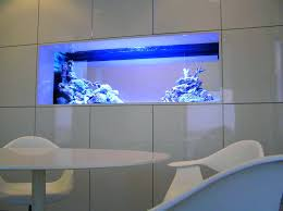 Feng Shui Fish Tank Placement – Dawnwatson.me Creative Cheap Aquarium Decoration Ideas Home Design Planning Top Best Fish Tank Living Room Amazing Simple Of With In 30 Youtube Ding Table Renovation Beautiful Gallery Interior Feng Shui New Custom Bespoke Designer Tanks 40 2016 Emejing Good Coffee Tables For Making The Mural Wonderful Murals Walls Pics Photos