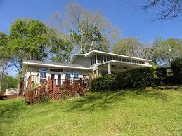 3 Bedroom Houses For Rent In Lafayette La by Hidden Hills Lake Real Estate U0026 Homes For Sale In Arnaudville La