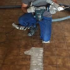 Dustless Tile Removal Dallas by Flooring Professionals 14 Photos Flooring Phoenix Az