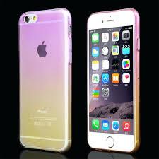 apple iphone 5s cases – wikiwebdir
