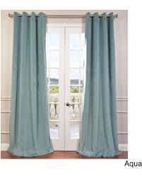 108 Inch Blackout Curtains White by 108 Inch Blackout Curtains Curtains Ideas