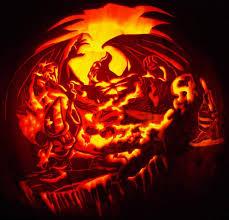 Jack Nightmare Before Christmas Pumpkin Carving Stencils by 16 Nightmare Before Christmas Pumpkin Carving Patterns Free